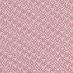 Sushi vague japonaise rose (MF4484C007)