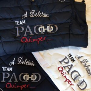 team-padd-quimper-a-deletain