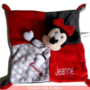 doudou-disney-minnie-nicotoy-nuage-rouge-bebe-a-personnaliser-prenom-jeanne-krea-broderie
